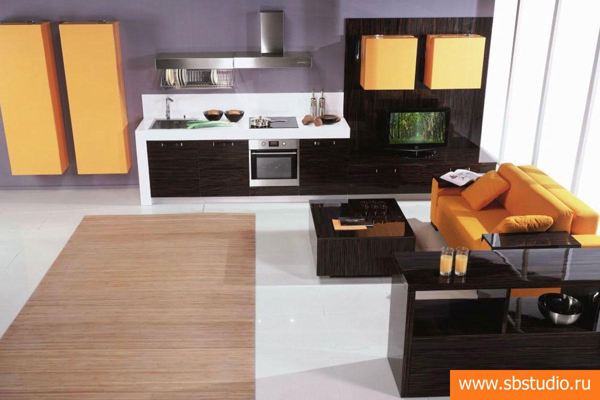 Dizain interier ask home design for Home get dizain