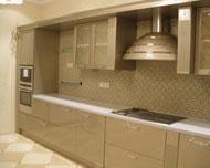 Кухни студии фото дизайн интерьера